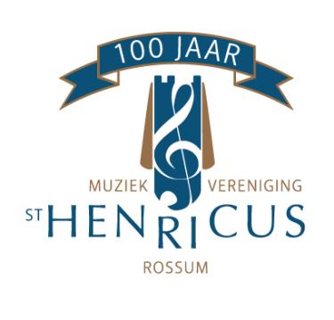 Logo Henricus 1000